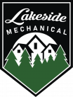 Lakeside Mechanical Services